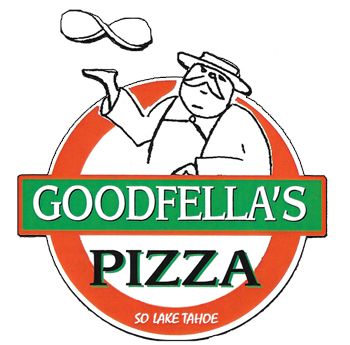 Goodfellas Pizza Best Pizza In South Lake Tahoe